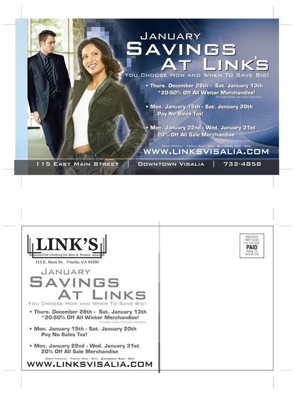 links-mailer-jan07.jpg