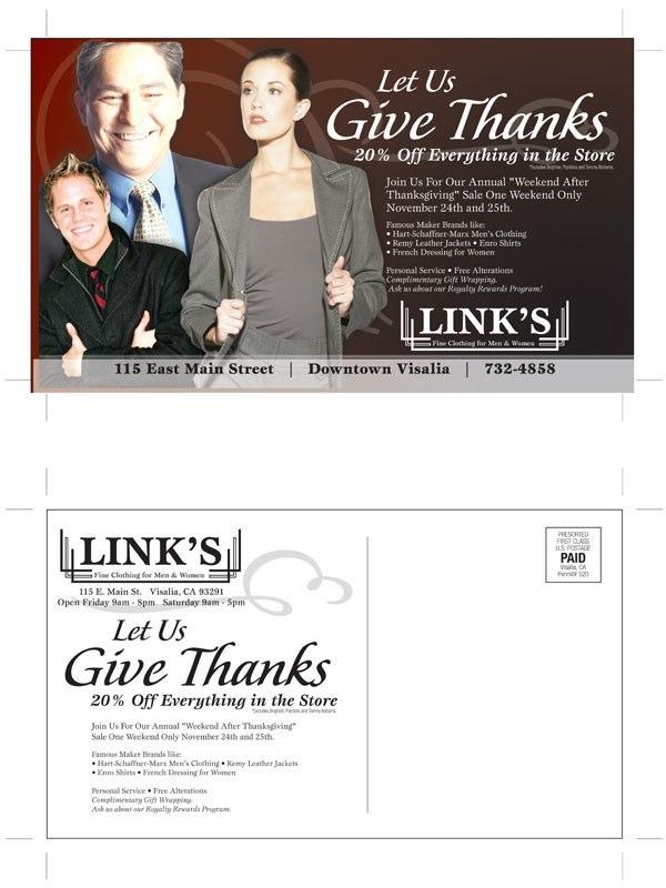 links-mailer-v1.jpg