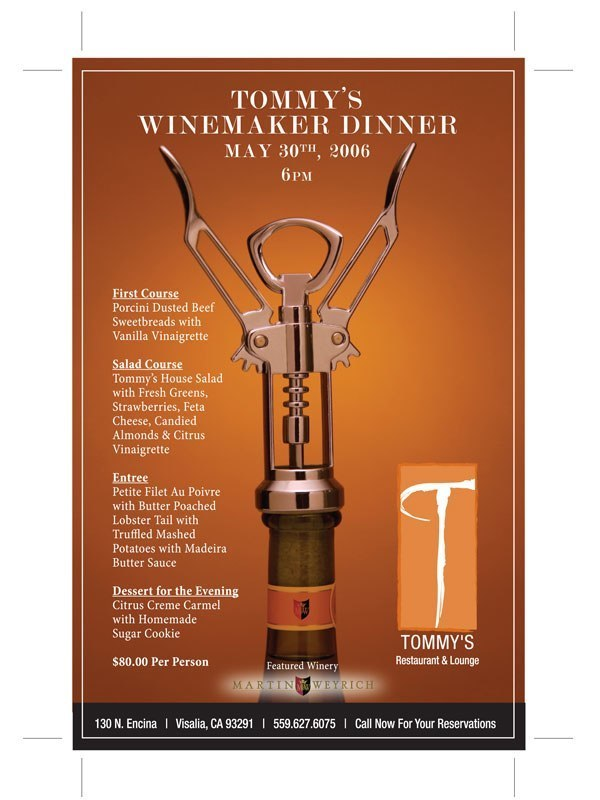 winemakerdinner-tommys.jpg