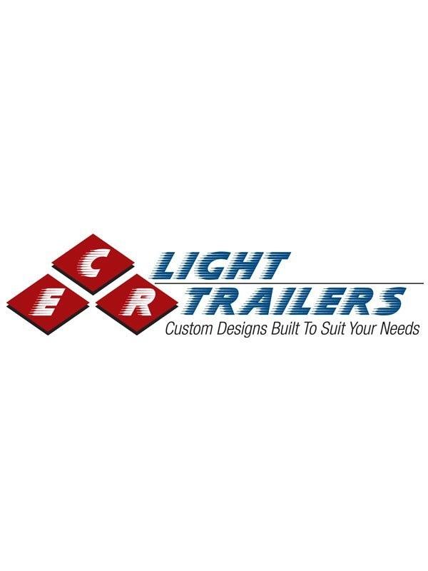 cer-light-trailers-logo.jpg