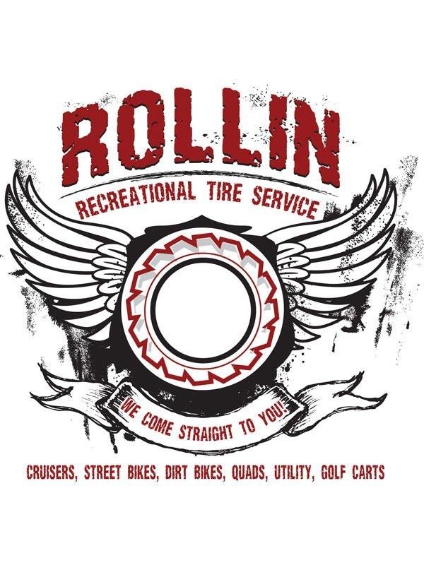 rollin-logo-final.jpg