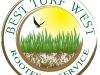 bestturfwest-logo.jpg