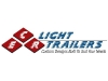 cer-light-trailers-logo.jpg