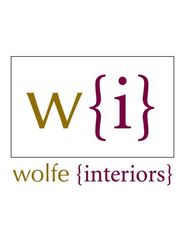 wolfeinteriors.jpg