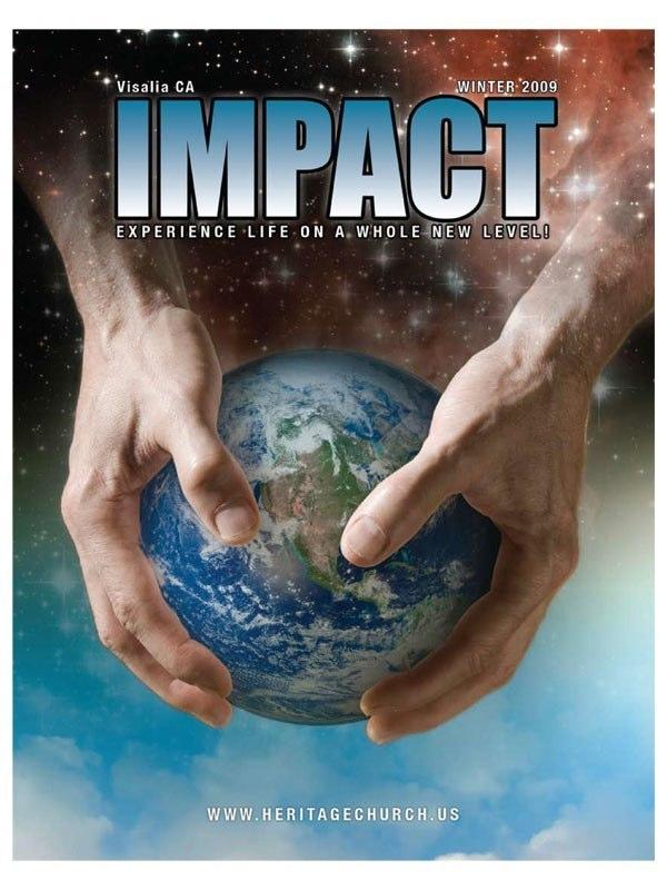 impact-winter-2009.jpg