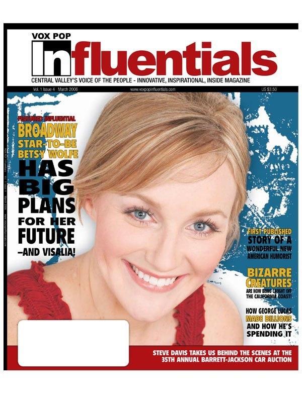 influentialsmagazine-march2006.jpg