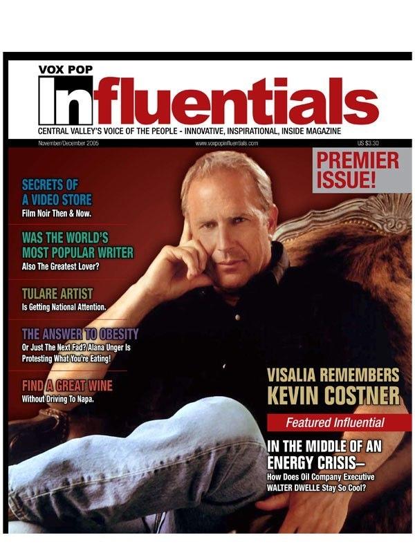 influentialsmagazine-novdec2005.jpg