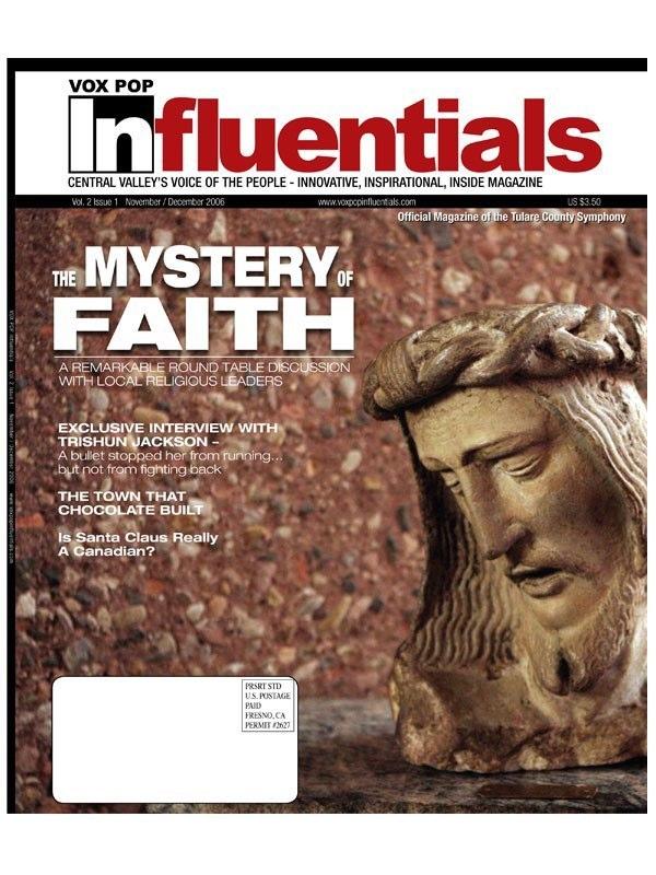 influentialsmagazine-novdec2006.jpg