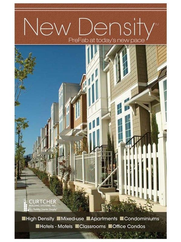 newdensity-curtcherbooklet-2008.jpg