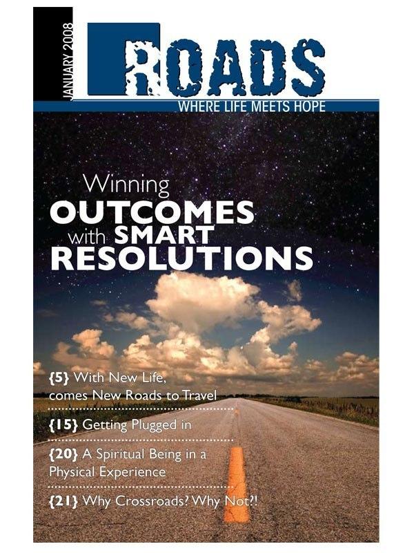 roadsmagazine-jan-2008.jpg