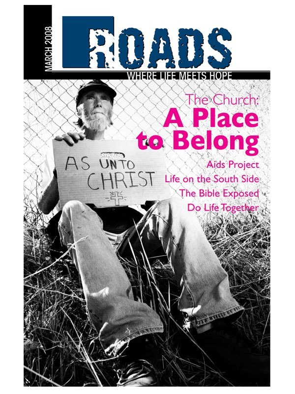 roadsmagazine-mar-2008.jpg
