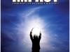 impactmagazine-1stqrt-2008.jpg