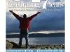 rescuemissionmagazine-1stqrt-2008.jpg