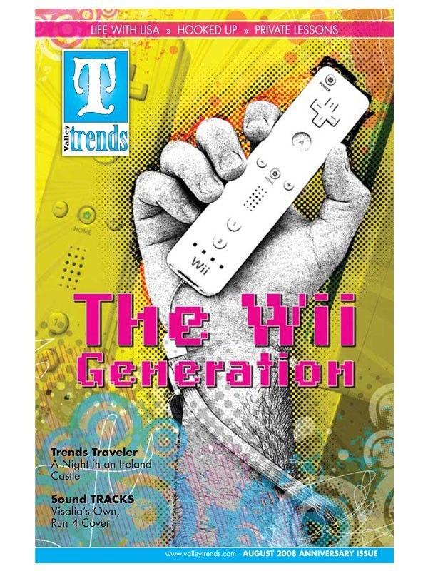 valleytrendsmagazine-aug-2008.jpg