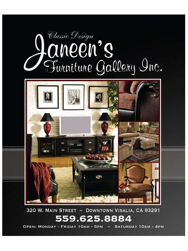janeens-whatsupmag-ad.jpg