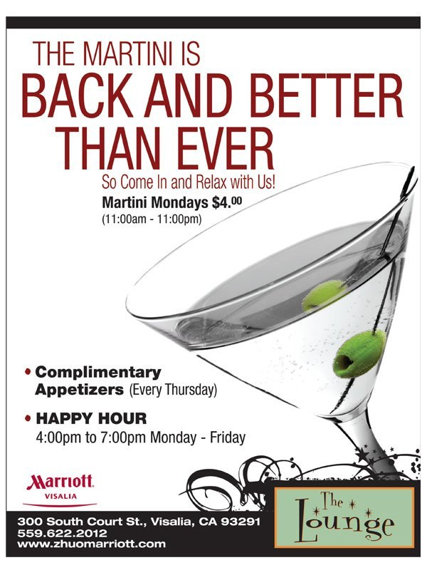 marriott-martini-flier.jpg