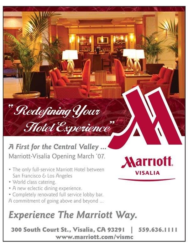 marriott-qrt-ad.jpg