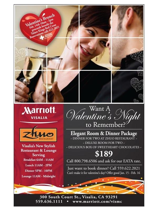 marriott-valentines-day-2009.jpg