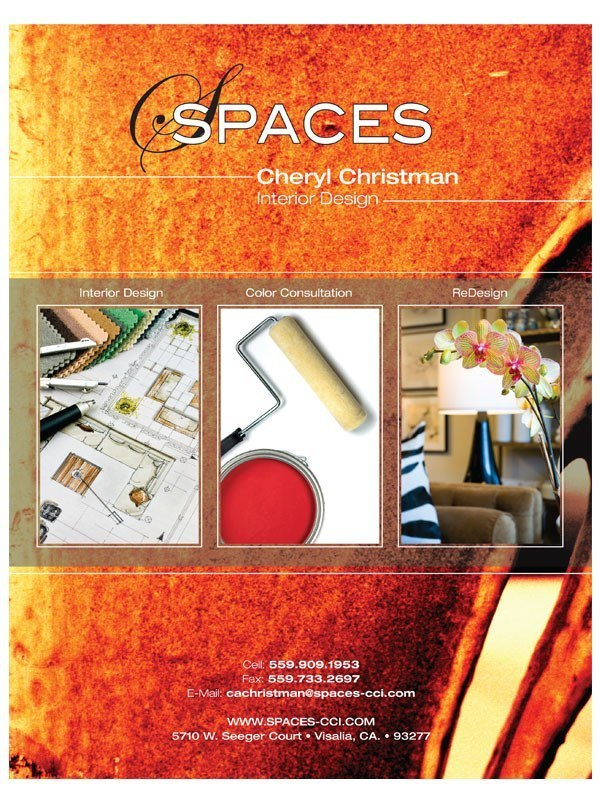 spaces-interiordesign-flier.jpg