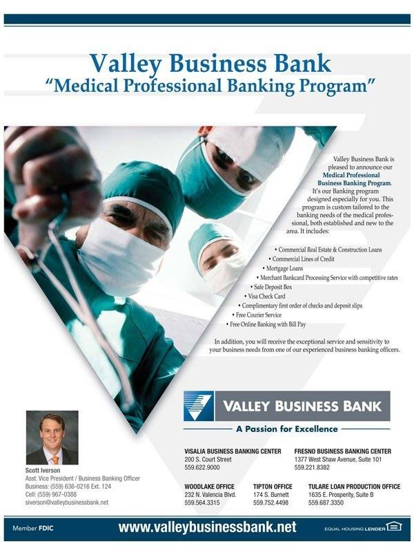 valleybusinessbank-medical-flier.jpg