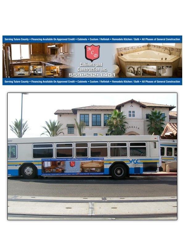 diazconstruction-bus.jpg