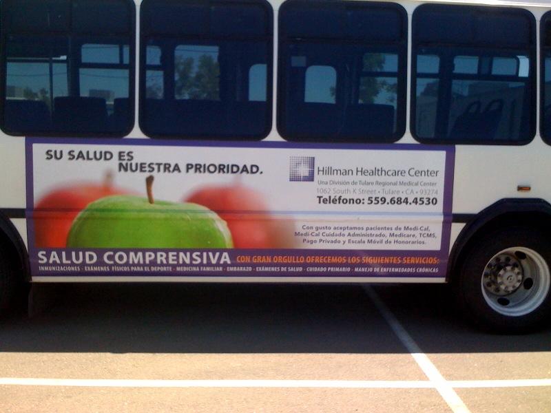 tulare-reg-king-rural-clinics-spanish_hillman.jpg